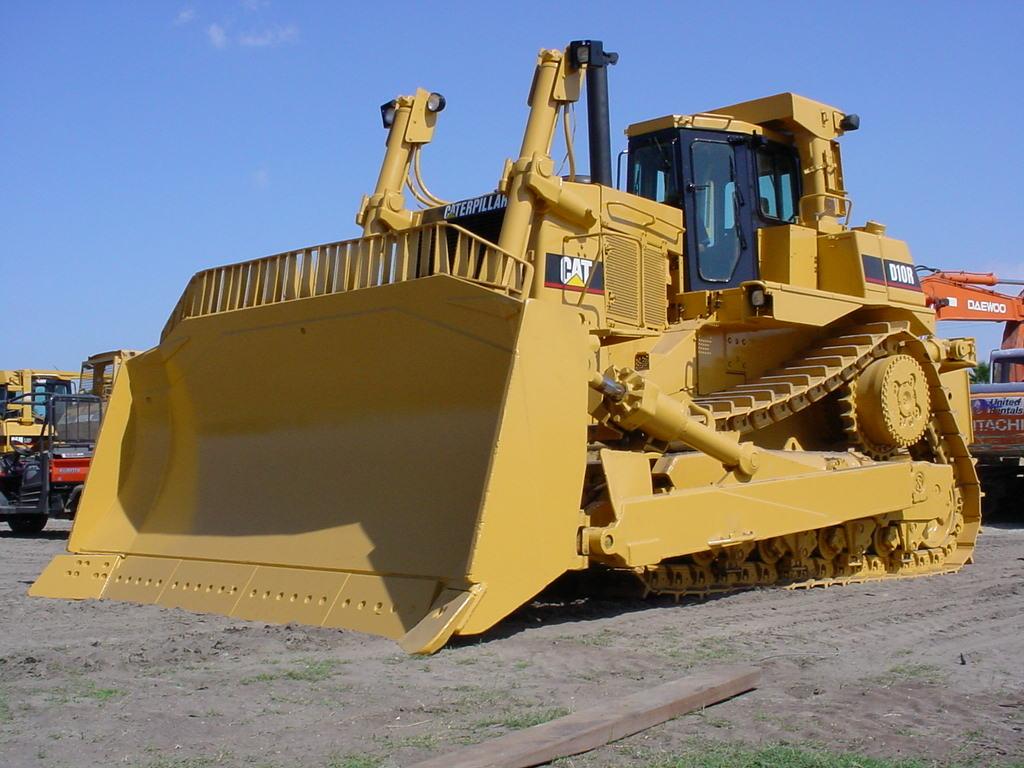 cat mew machine